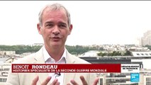 Débarquement en Provence : que s'est-il passé ce jour-là ?