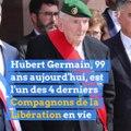 75 ans après le Débarquement de Provence, un soldat se souvient