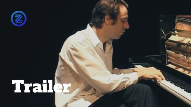 Shut Up and Play the Piano Trailer #1 (2019) Chilly Gonzales, Peaches Documentary Movie HD