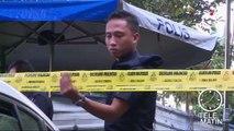 Mort de Nora Quoirin : pas de traces de coups ni de violences, selon l'autopsie
