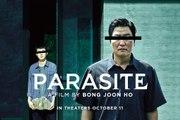 Parasite Trailer (2019) Thriller Movie