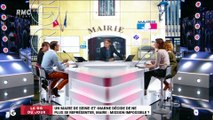 La GG du jour : Maire, mission impossible ? - 15/08