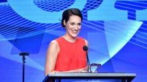 Phoebe Waller-Bridge planning directorial debut