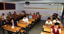 Milli Eğitim Bakanlığı'ndan devlet okullarında özel sınıf iddialarına soruşturma