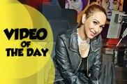 Video of The Day: Reaksi Kiki Fatmala Ditanya Isu Pindah Agama, Teka-teki Pengganti Uki NOAH