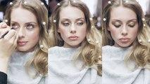 The Beauty Shoot: Light And Shade