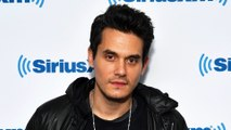 John Mayer wins restraining order against fan