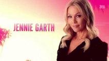 Beverly Hills 90210 : Jennie Garth, Shannen Doherty, Jason Priestley... découvrez leur salaire pour le reboot
