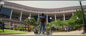 Chhichhore - Trailer