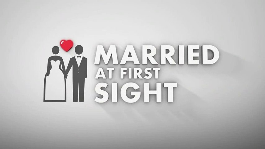 Married At First Sight Season 9 Episode 10 - Are You Committed? - 8.14.2019