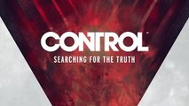 Control - What is Control: Searching For The Truth