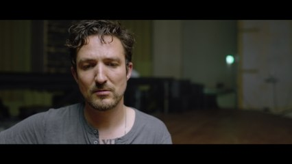 Frank Turner - Eye Of The Day