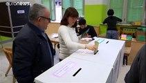 Le care elezioni italiane