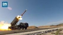 Bahrain buys Patriot defense system | Defense News Minute, August 14, 2019