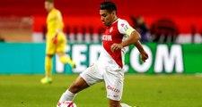 Monaco Teknik Direktörü Leonardo Jardim: Falcao ile Ben Yedder iyi bir ikili olabilir