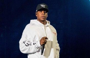 Jay-Z quer mudar processo de seleção para show do intervalo no Super Bowl