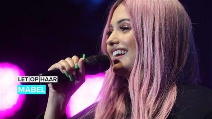 De Britse popster die in alle hitlijsten staat