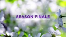 'Good Witch' - Season 5 Finale Trailer