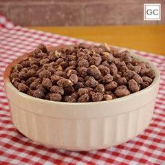 Amendoim doce   Receitas Guia da Cozinha