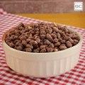 Amendoim doce | Receitas Guia da Cozinha