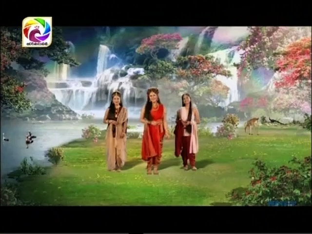 Maharaja Kansa Teledrama - 359 - 15th August 2019 Thumbnail