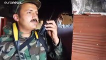 Libia: bombardamenti senza fine