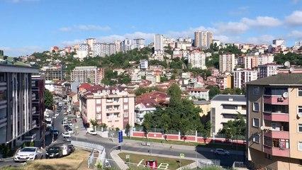 اسطنبول تعيش في هاجس زلزال قوي بعد عشرين عاما على هزة 1999 المدمرة