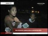 40 killed in Iligan floods