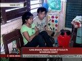 Sagip Kapamilya brings help to Iligan victims