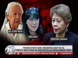 EXCL: Basa family may testify in Corona impeachment