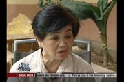 PH faces big law, order problem, says expert