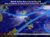 'Kabayan' to leave PH Thursday