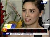 Kim Chiu excited over 'Binondo Girl'