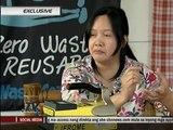 EXCLUSIVE: DENR suspends junkshop operations in Tondo