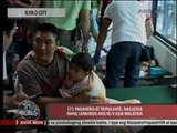 171 rescued from sunken ship in Negros