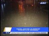PAGASA anticipates 2 more tropical depressions after 'Egay'