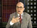 Bandila hosts criticize Taylor Kitsch