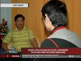EXCLUSIVE: Mark Leviste speaks up on bomb hoax charge