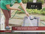Philippines to celebrate Rizal's 150th birthday