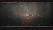 Fire Emblem Three Houses - Chapter 16 The Lady of Deceit: Black Eagle Strike Force Cutscene Nintendo Switch (2019)