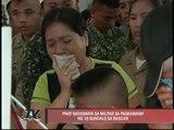 PNoy dismayed over Basilan clash