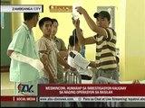 Wesmincom probed on Basilan clash