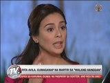 Rita Avila relishes martyr role in 'Walang Hanggan'