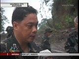 5 dead, 20 missing in Bukidnon landslides