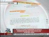 EXCLUSIVE: Witness in 2007 Batangas bombing scheme speaks up