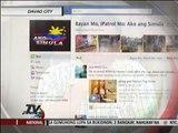 Rody Duterte snaps at Sara's critics