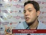 Pokwang wants to bring PNoy to Star Magic Ball