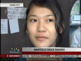 Sagip Kapamilya initiates relief ops for flood victims