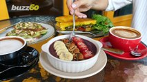 How Breakfast Has Changed in Recent Years (and What Yours Says About You)