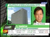 BSP monetary policy move expensive for banks: BPI exec